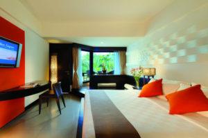 Latest Bintan Resort Deals - Bintan Lagoon Resort