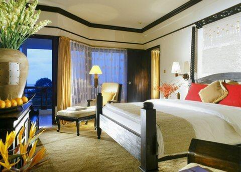 2631759-Bintan-Lagoon-Resort-Suite-8