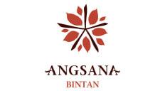Angsana Bintan Resort Logo