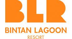 Bintan Lagoon Resort <br> Fr. S$88
