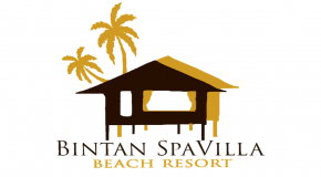 Bintan Spa Villa Resort Logo