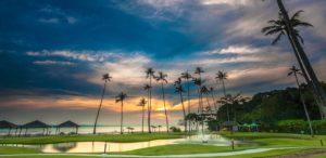 Latest Bintan Resort Deals - Nirwana Resort Nirwana Gardens