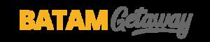 BatamGetaway-Logo-v1.1