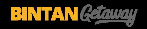 BintanGetaway-Logo-v0-transparent