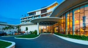 Latest Bintan Resort Deals - Grand Lagoi Bintan