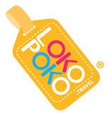 Logo_Lokopoko_WhiteBG