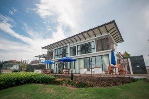 Holiday Villa Bintan
