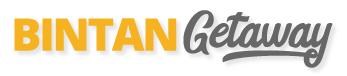 Batamgetaway.com-Logo-160818
